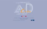 adcrea.com (2004)