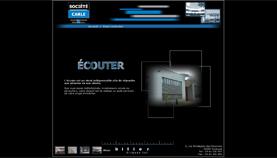groupe-carle.com  (2004)