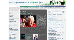 penseesociale.catholique.fr (2008)