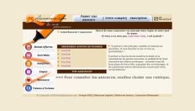 mediannonce.com (2005)
