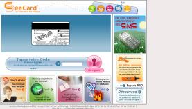seecard.fr (2005)
